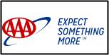 c5d70-aaa2Bweb-logo