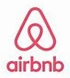 1 airbnb