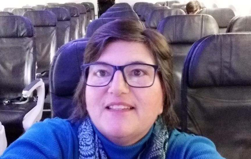 Airline Travel Tips for DisabledPassengers